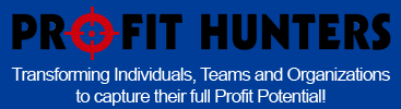 Profit Hunters